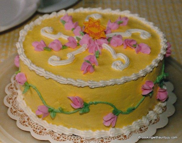 1-Cakes, Santa Bread, gravy_0004