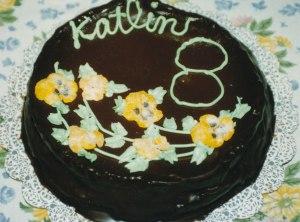cakes_0002