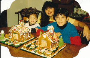 gingerbread houses_0002