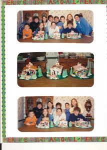 Gingerbread Houses_0011