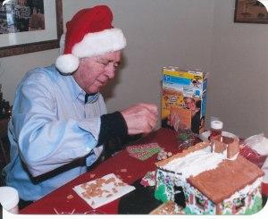 gingerbread2008_0002