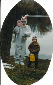 Easter eggs_0004