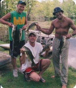 fishing_0001