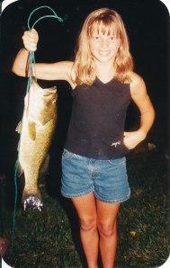 fishing_0002