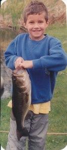 fishing_0006