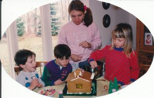 Holiday Traditions_0008