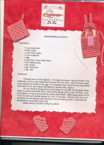 Holiday Traditions_0014