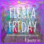fiesta-friday-badge-button-i-party[1]